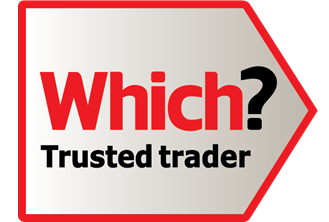 which-trusted-trader-post